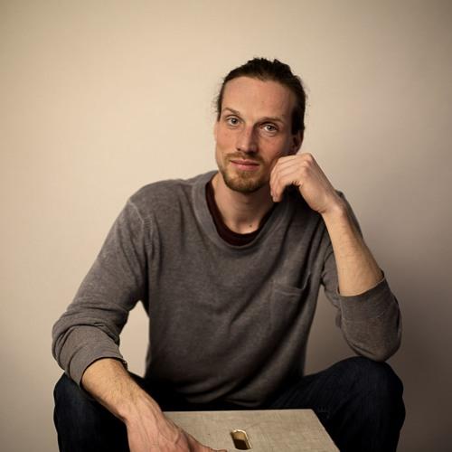 Leonard Petersen's avatar