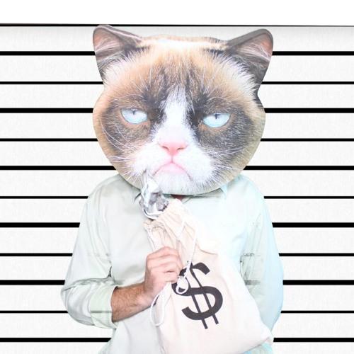 A.D.B.'s avatar