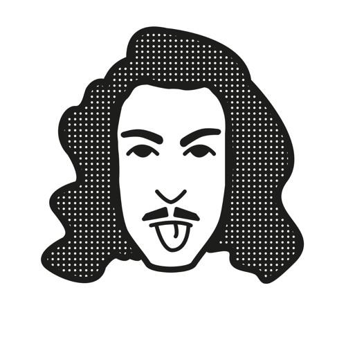 Louis DAUVERGNE's avatar