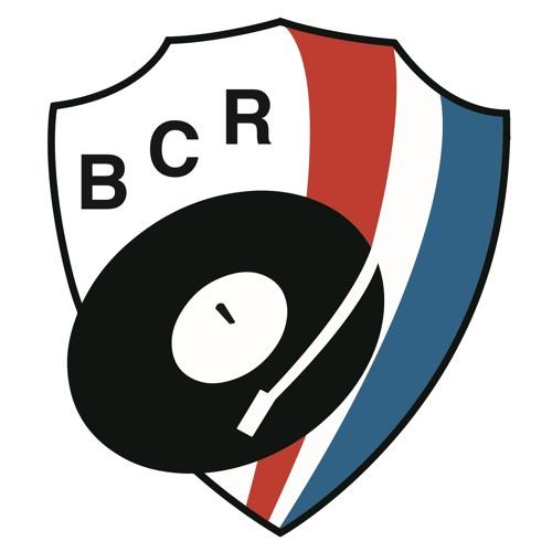Blue Collar Records's avatar