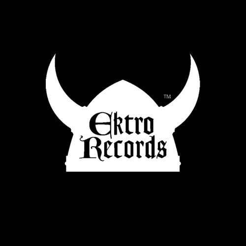Ektro Records's avatar