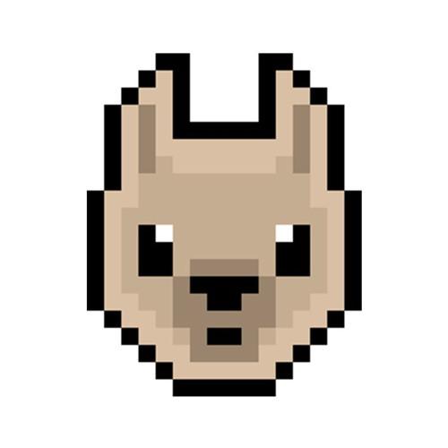Retro Alpaca's avatar