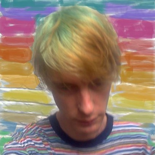 DJ Bon Goût's avatar