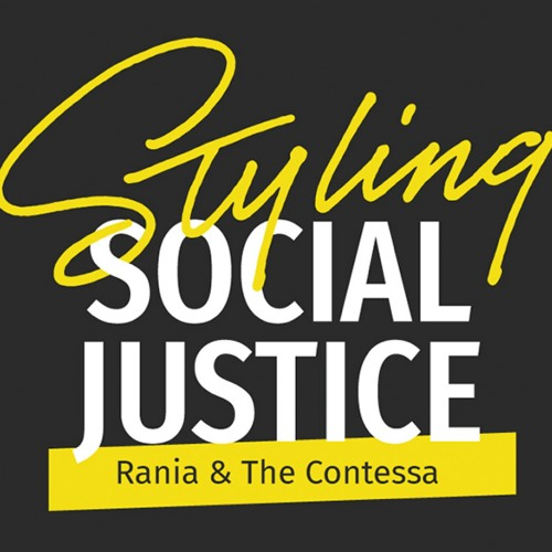 Styling Social Justice's avatar