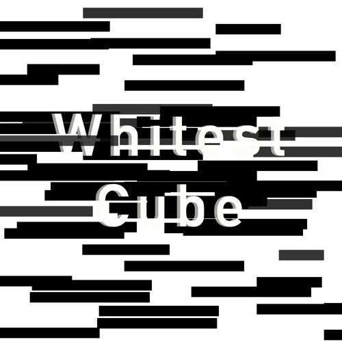 The Whitest Cube's avatar