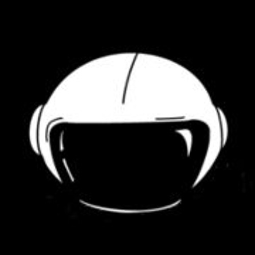 Hit & Kill's avatar