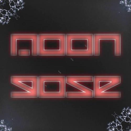 Moongose's avatar