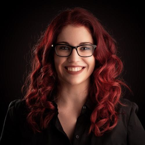 Flute Femme's avatar