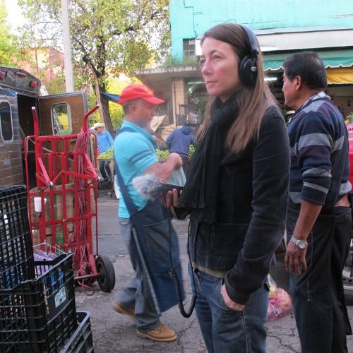 Sonidos de mi Barrio's avatar