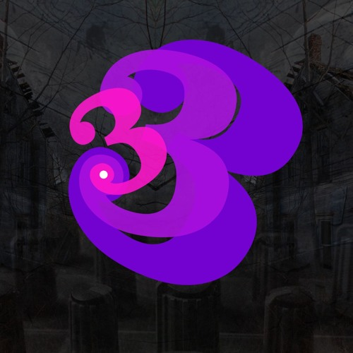 33.3 Music Collective's avatar