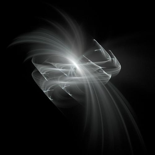 Glasslabs's avatar