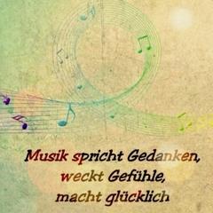...feel music... dani ❤