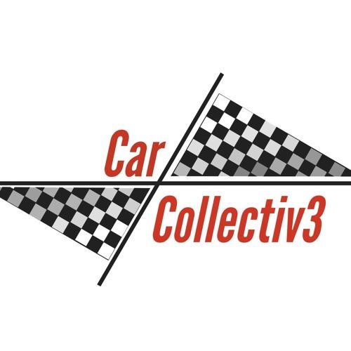 Car Collectiv3's avatar