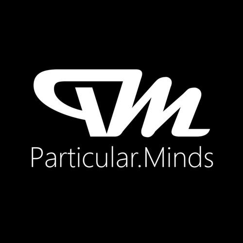 Particular.Minds's avatar