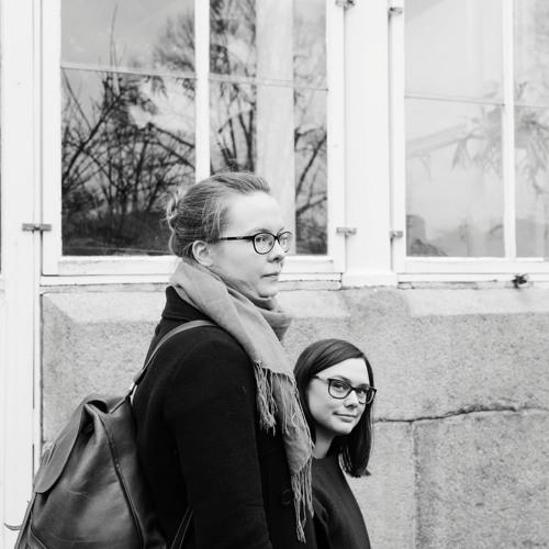 Vilde&Inga's avatar