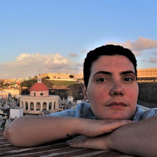 poemas de Raquel Salas Rivera/ poems by Raquel Salas Rivera (Philadelphia Contemporary podcast)
