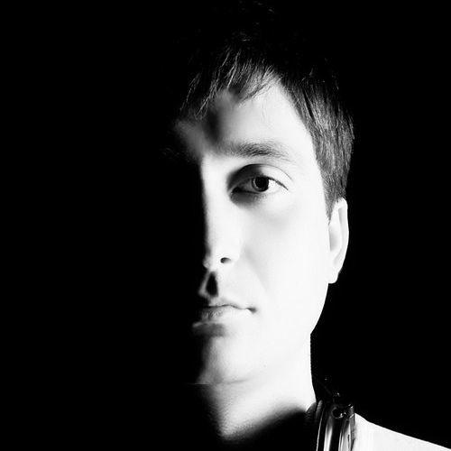 Grom083's avatar
