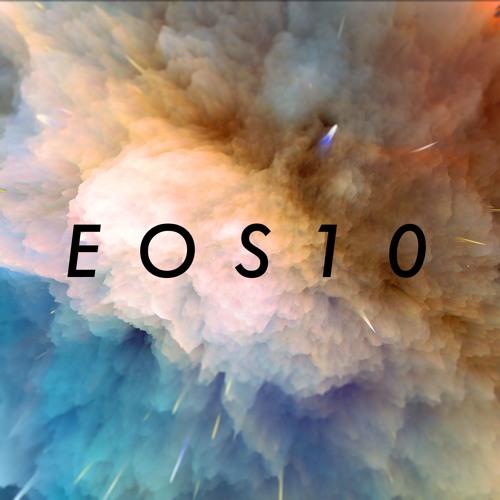 E O S 1 0's avatar