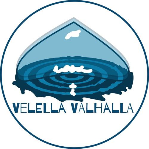Velella Valhalla's avatar