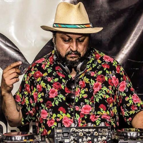 DJ Denão's avatar