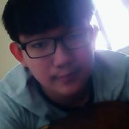 Yap Man Dhang's avatar