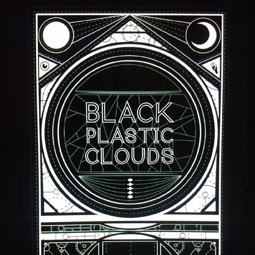 Black Plastic Clouds's avatar