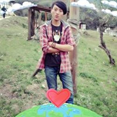 kinga jamtsho's avatar
