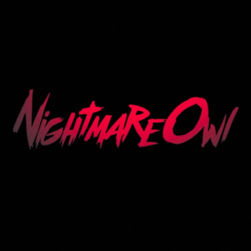 NightmareOwl™ Music's avatar