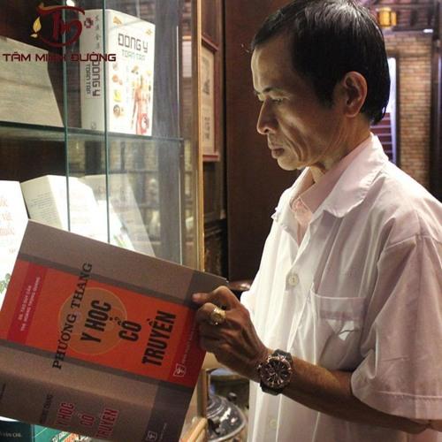 Nguyễn Trọng Nghĩa's avatar