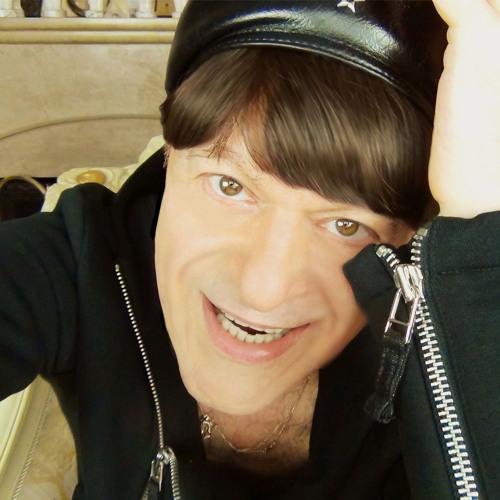 Виктор Королёв's avatar