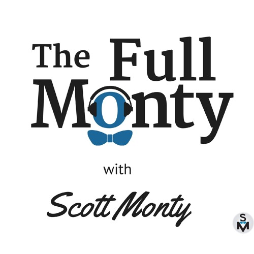 The Full Monty's avatar