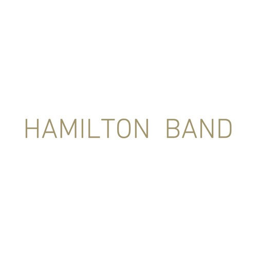 Hamilton Band Brisbane's avatar