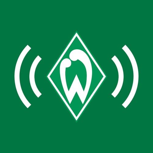 SV Werder Bremen's avatar