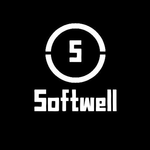 Dj_Softwell's avatar