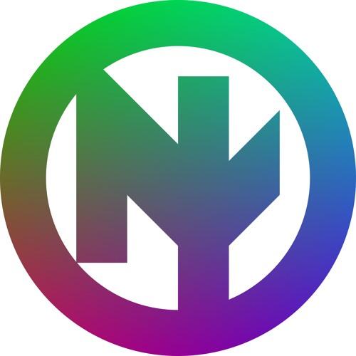 Nanderty's avatar