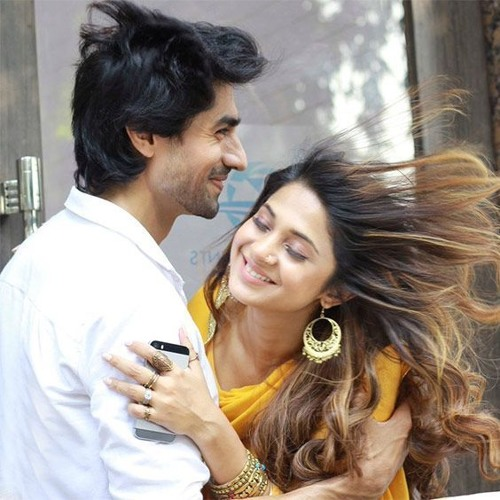 Bepannaah Song Download: Indian TV Songs's Following On SoundCloud