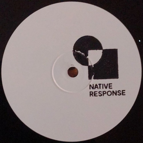 Native Response's avatar