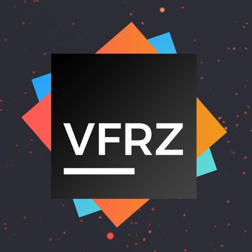 VFRZ's avatar