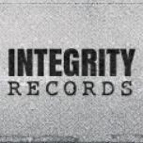 Integrity - Downloads's avatar