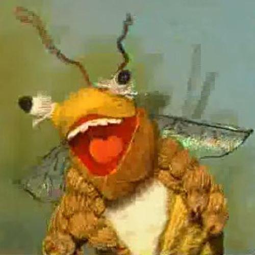 деревня дураков пчела демотиваторы осуществляем продажу