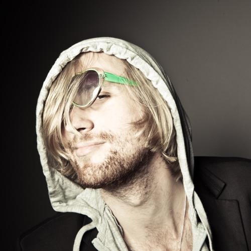 WillSimms's avatar