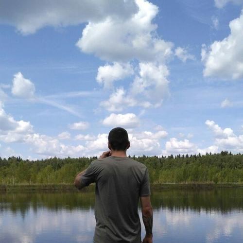 AJ Belik's avatar