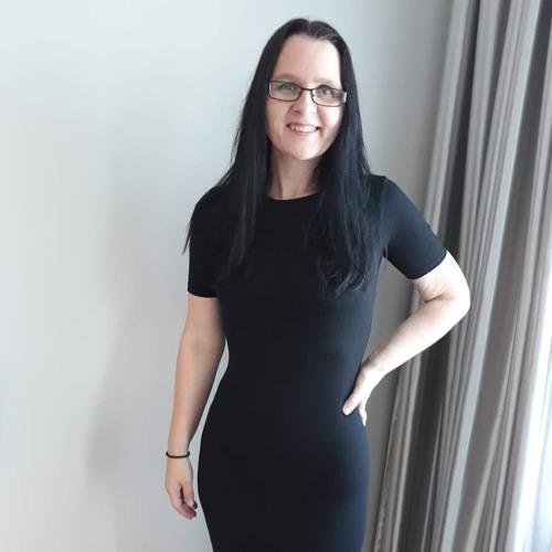 Jenny Svensson JJ.se's avatar