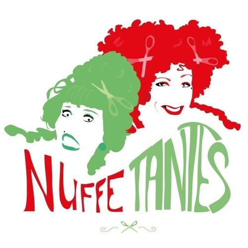 Nuffe Tantes's avatar