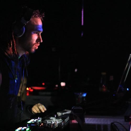 DJ Mr.Gorby (WizArts) / CZ's avatar