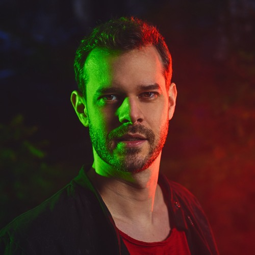 Marius Lehnert's avatar
