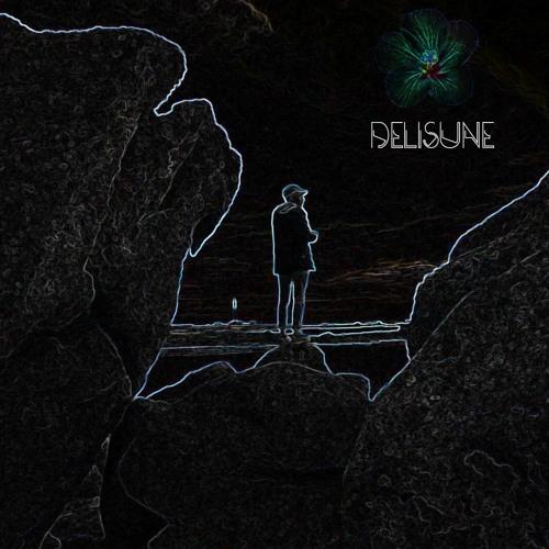 Delisune.'s avatar