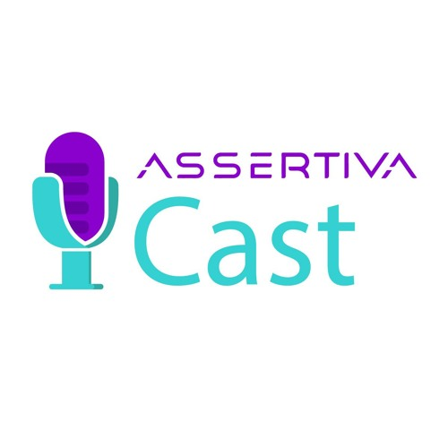 AssertivaCast's avatar