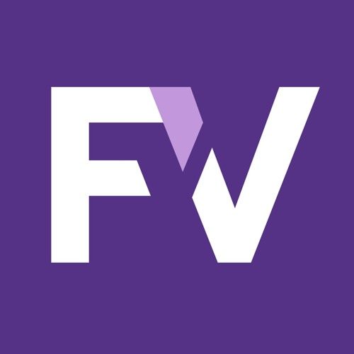 FairVote's avatar
