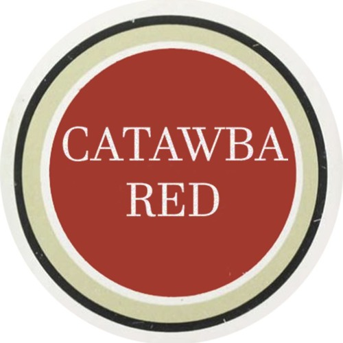 Catawba Red's avatar